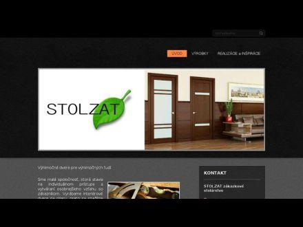 www.stolzat.sk