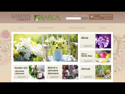 www.gardenconcept.sk