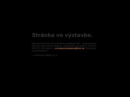www.otm.sk