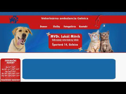 www.glvet.sk