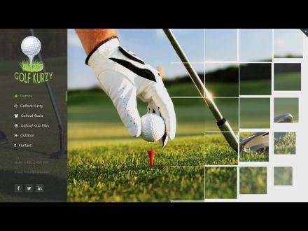 www.golfkurzy.sk