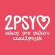2psy.sk, IČO: 50327909