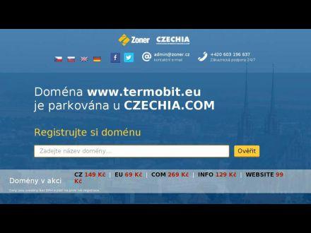 www.termobit.eu