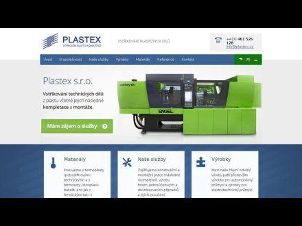 www.plastex.cz