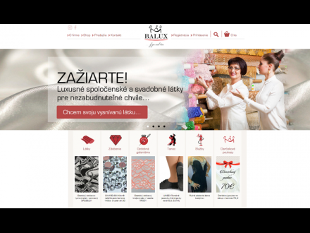 www.balux.sk/kategoria/1/Latky