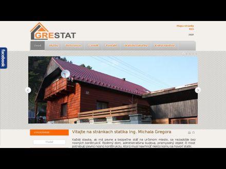 www.grestat.sk