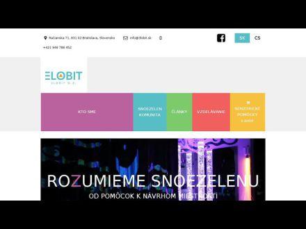 www.3lobit.sk