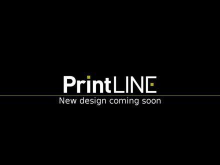 www.printline.sk