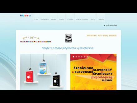www.knihy-mikula.sk