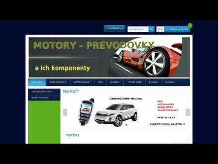 www.stopcar.sk