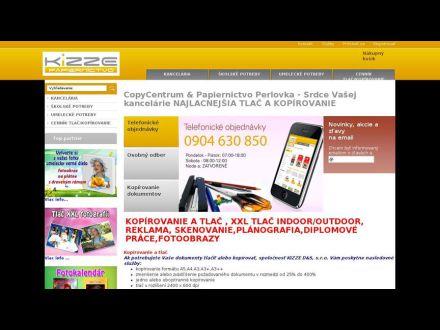 www.kizze.sk/