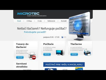 www.microtec.sk