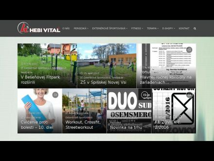 www.hebivital.sk