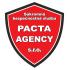 PACTA AGENCY, s.r.o.