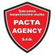 PACTA AGENCY, s.r.o., IČO: 50685805