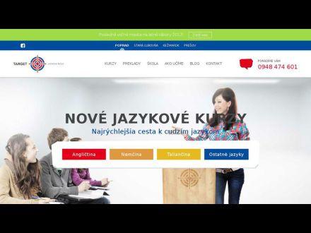 www.target-skola.sk
