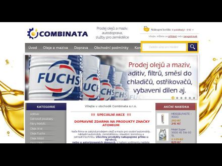 www.combinata.cz