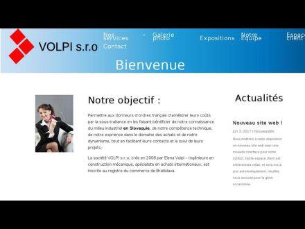 www.volpi-partners.com