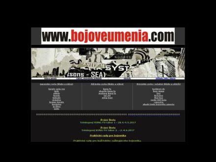 www.bojoveumenia.com