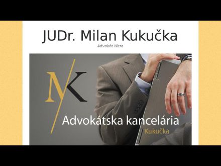 www.kukucka.sk