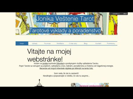 www.jonikachacha.wix.com/tarot