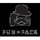 FunFace fotobox, IČO: 31399011