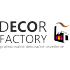 Decorfactory.sk