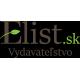Vydavateľstvo Elist, IČO: 50301021