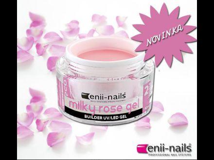 Enii Nails - nechtová kozmetika obr. 4