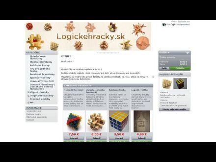 www.logickehracky.sk