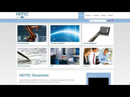 www.heitec.sk