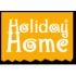 holiday home international, s.r.o.