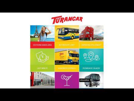 www.turancar.sk