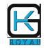 KG Royal s.r.o.