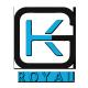 KG Royal s.r.o., IČO: 36794066