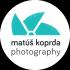 Fotograf Matúš Koprda