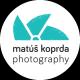 Fotograf Matúš Koprda, IČO: 50291548
