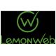 Lemonweb s.r.o., IČO: 46424849