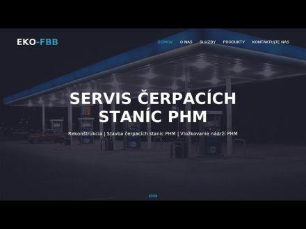 www.ekofbb.sk