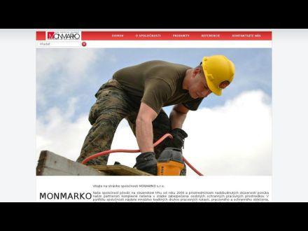 www.monmarko.sk