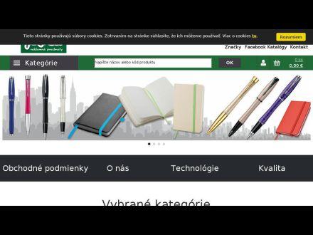 shop.pikaso.sk
