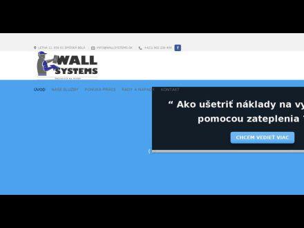 www.wallsystems.sk