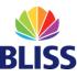 spoločnosť BLISS farby