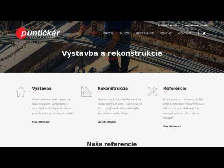 www.noestav.sk