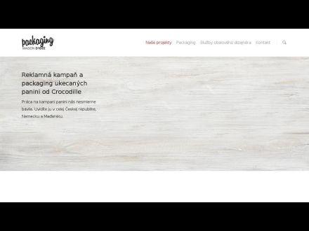 www.obalovy-dizajn.sk