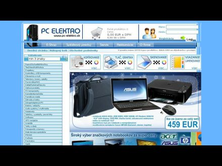 www.pc-elektro.sk