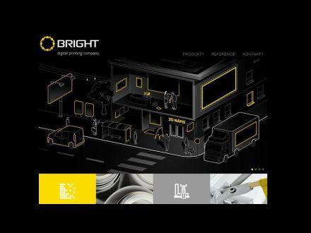 www.bright.sk