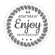 Apartmány Enjoy Tatry & Rezort, IČO: 45436631