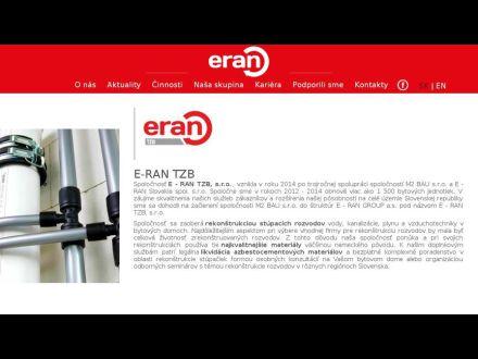 www.eran.sk/sk/eran-tzb/