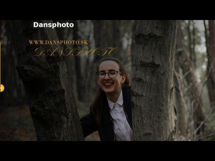 www.dansphoto.sk